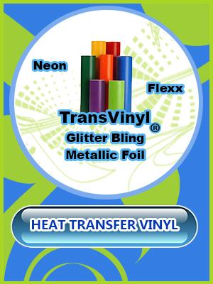 transfer vinyl